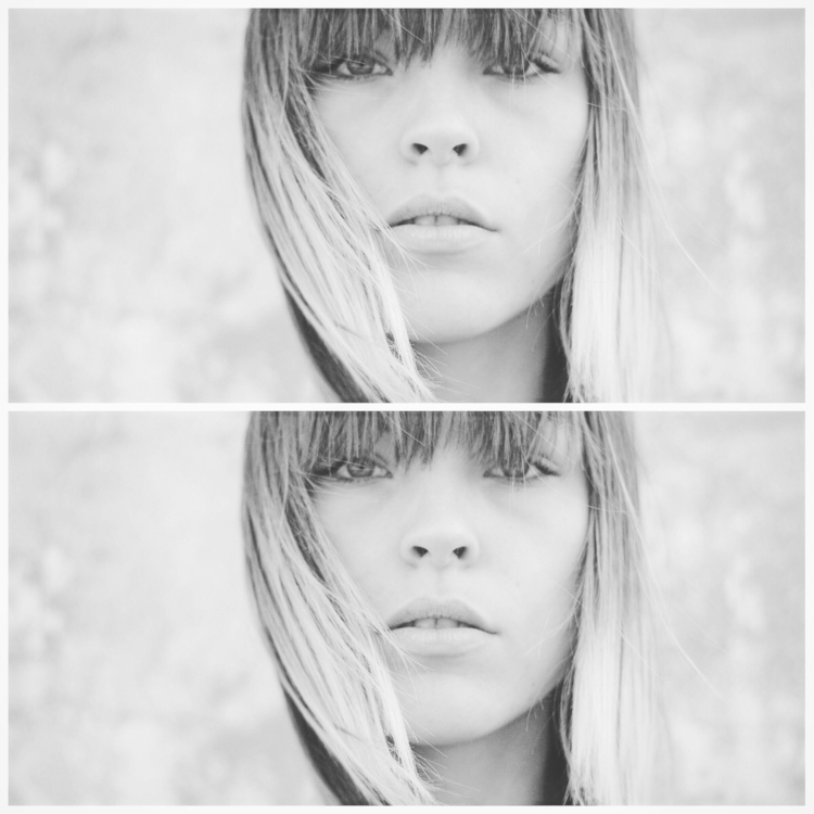 model, valencia, love, photography - irinabon21 | ello