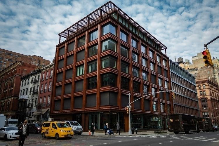 newyorkstate, newyorkcity, Manhattan - b-ryanv93 | ello