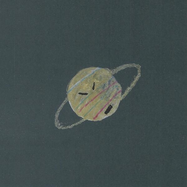 Reala watched Saturn swing door - littlefears | ello