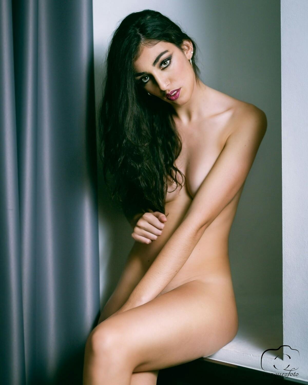 bodycurve, sexy, hot, hotgirl - vazquezfoto | ello