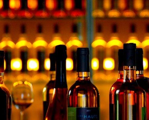 Mejores países del vino Si eres - nvinos | ello