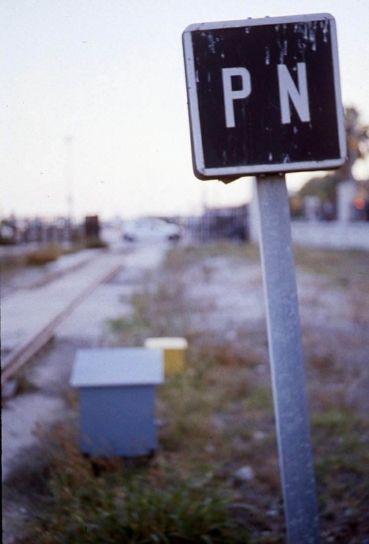 35mm, film, photography - onefilmonelife | ello