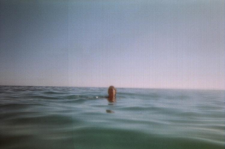 35mm, film, photography, model - onefilmonelife | ello