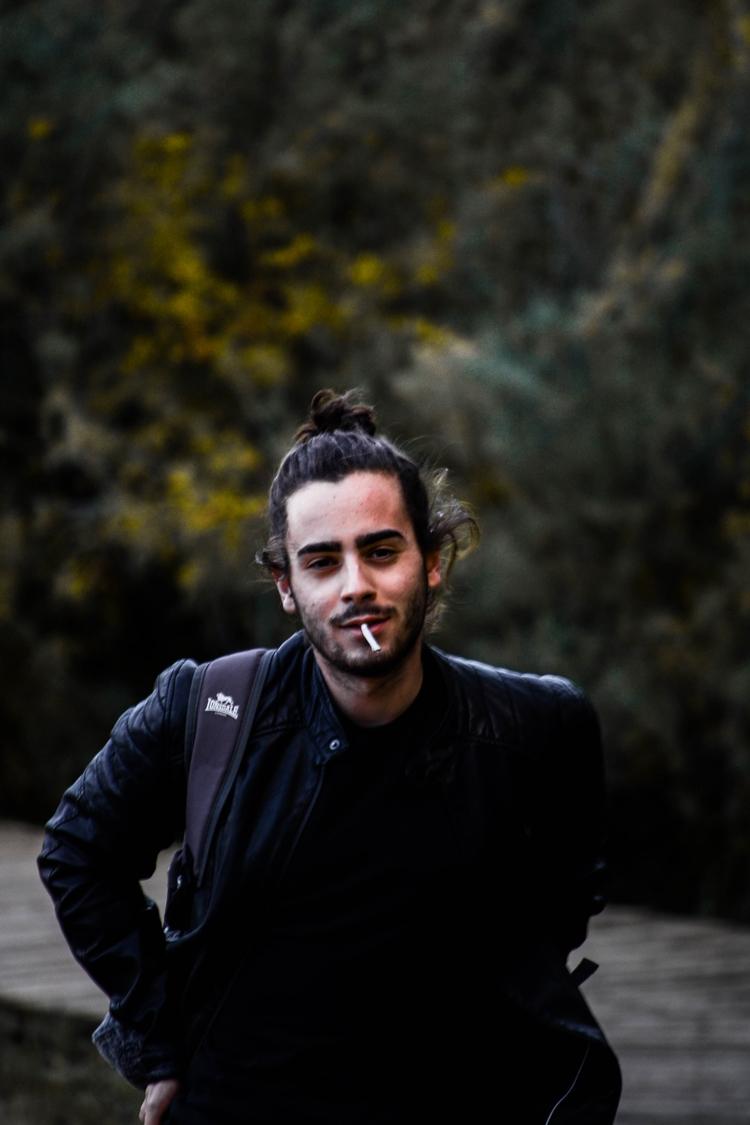 cigarettes - efegraphh | ello
