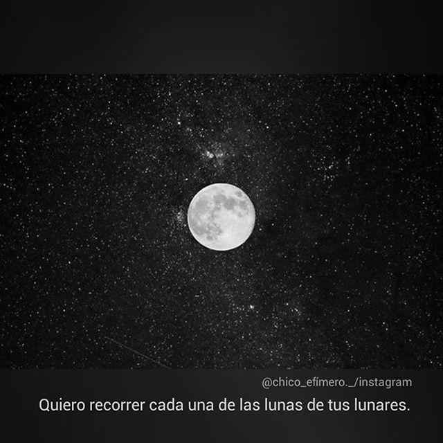 :new_moon - chico, efimero, official - chicoefimero | ello