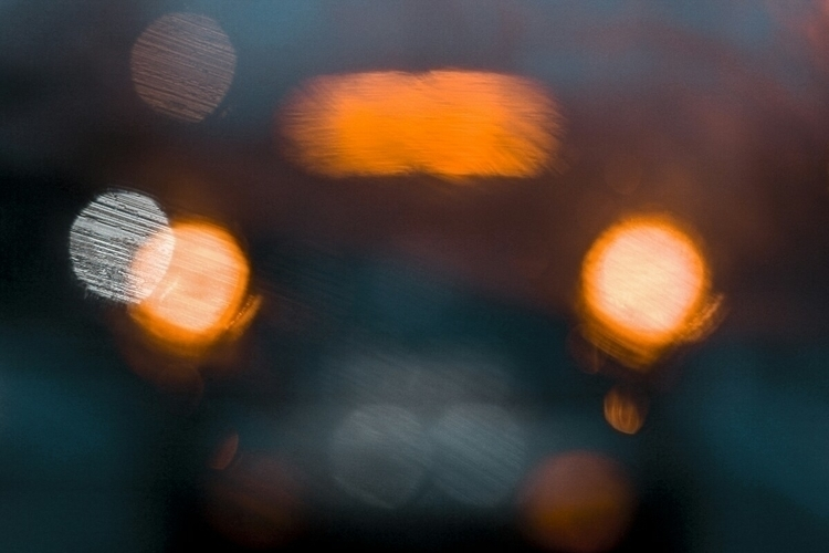 blurred - madrid, spain, pics, cars - lightkami | ello