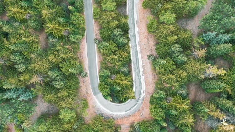 Highs - pacoserranofotografia | ello
