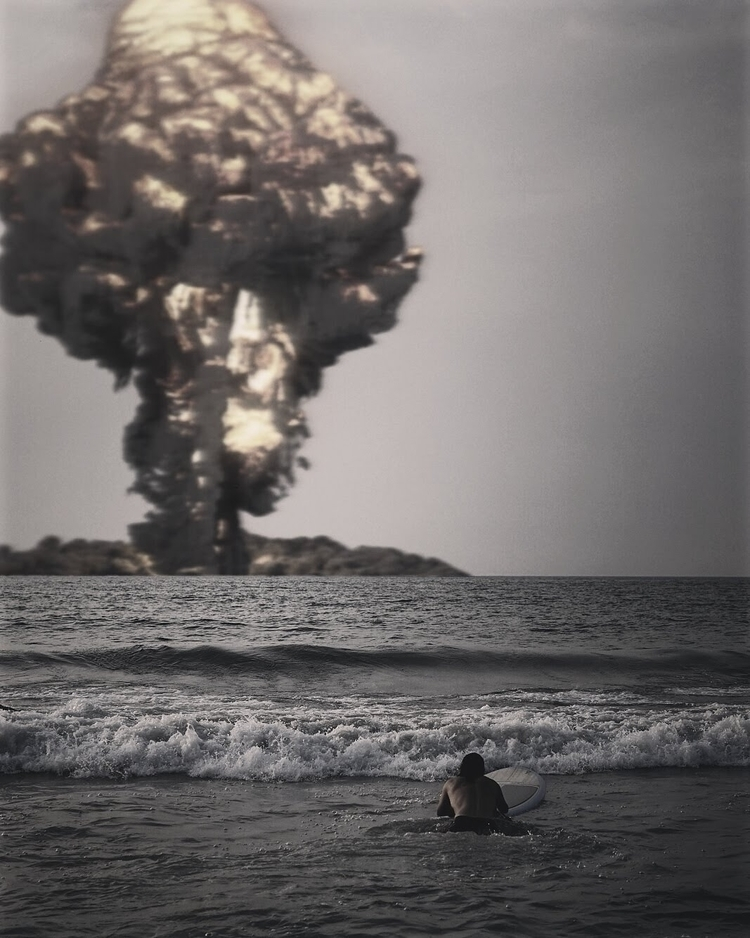 Learning Love War - war, resist - adrian_nalanis | ello