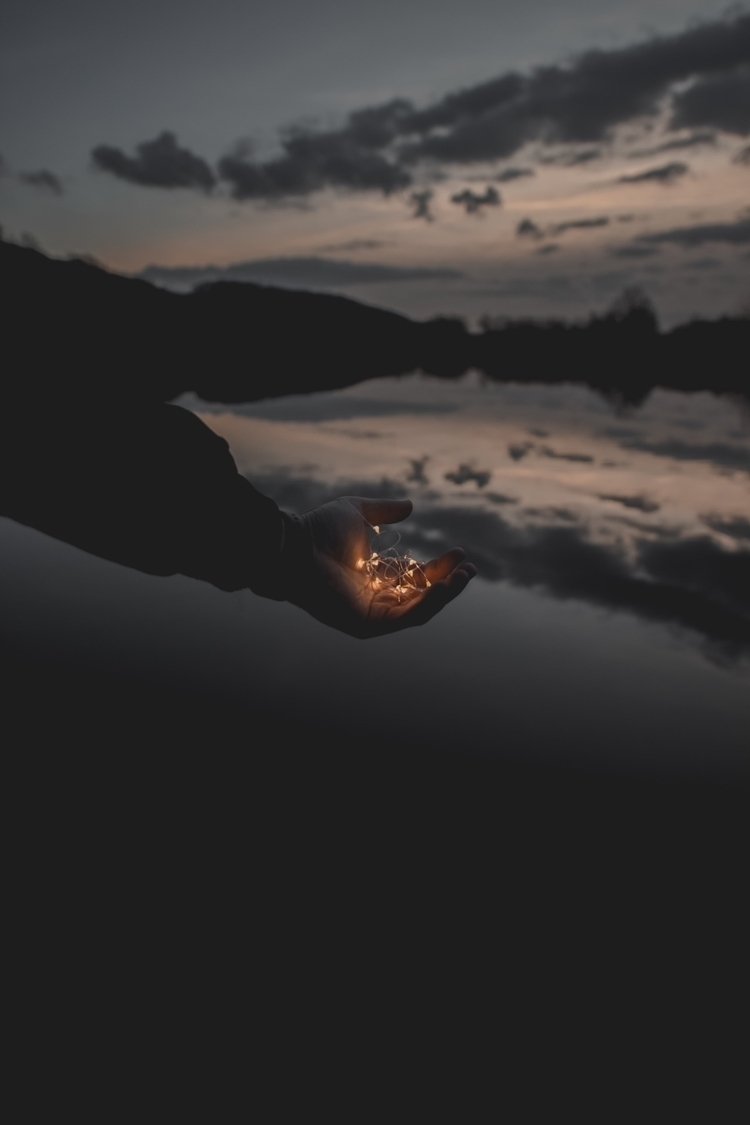 glow - photography, lifestyle, portrait - ragib | ello