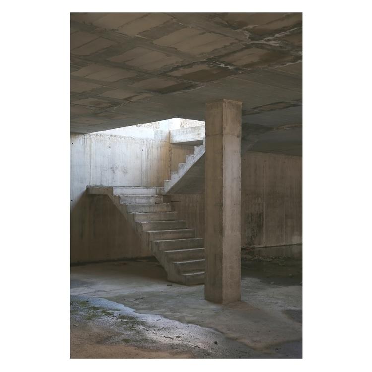 Jan, 2018, Konica C35, 35mm. Lo - islagdl | ello