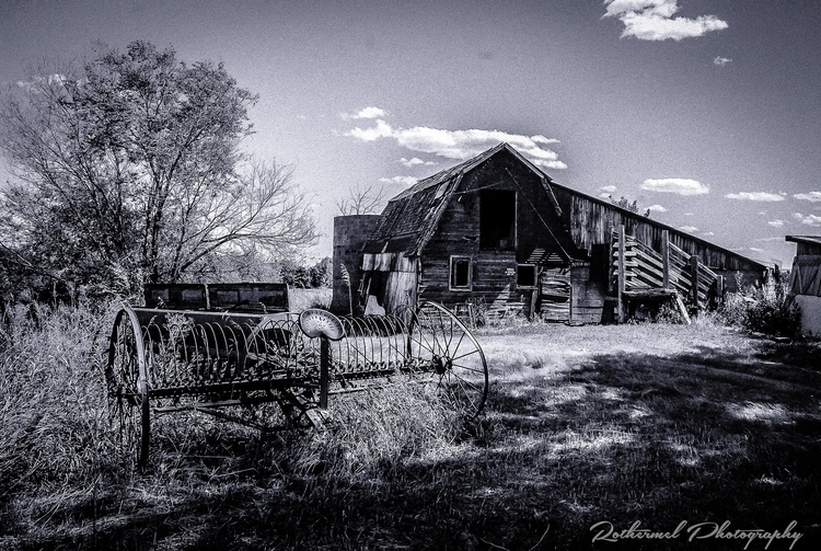 Jefferson County, Colorado - anorexiclocusts   ello