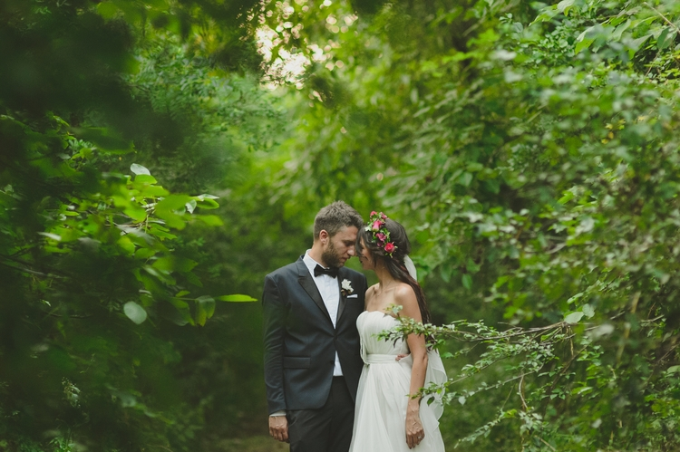 managed intimate moments woods  - raresionweddingstoryteller | ello