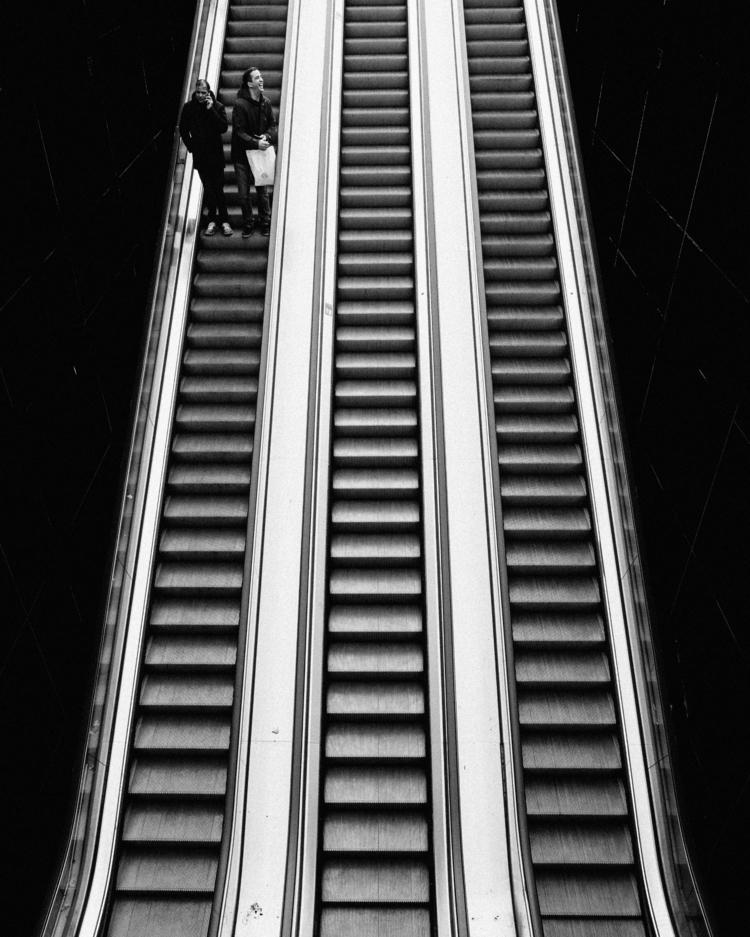streetphotography, magnumphotos - pulvercris | ello