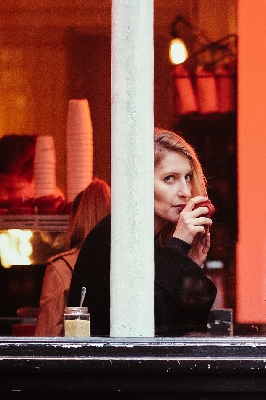 Beak Street, London - photography - heroesforsale | ello
