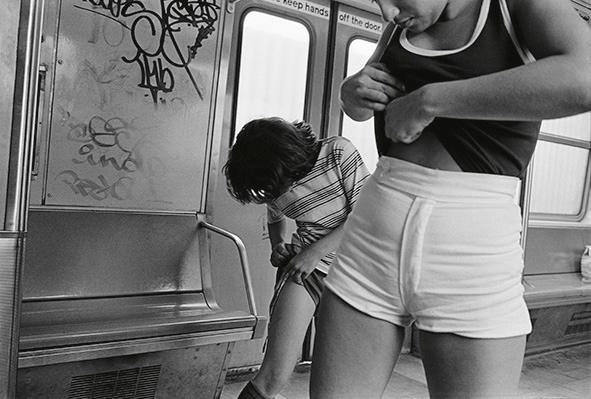 Frontline: Susan diary - bintphotobooks | ello