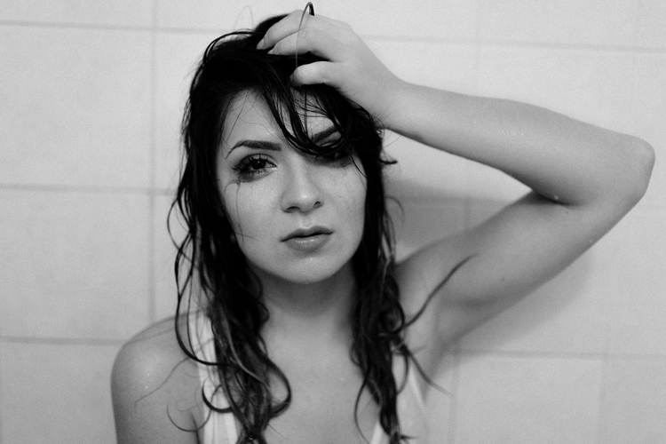 Andreea - andrewgallegophotography | ello