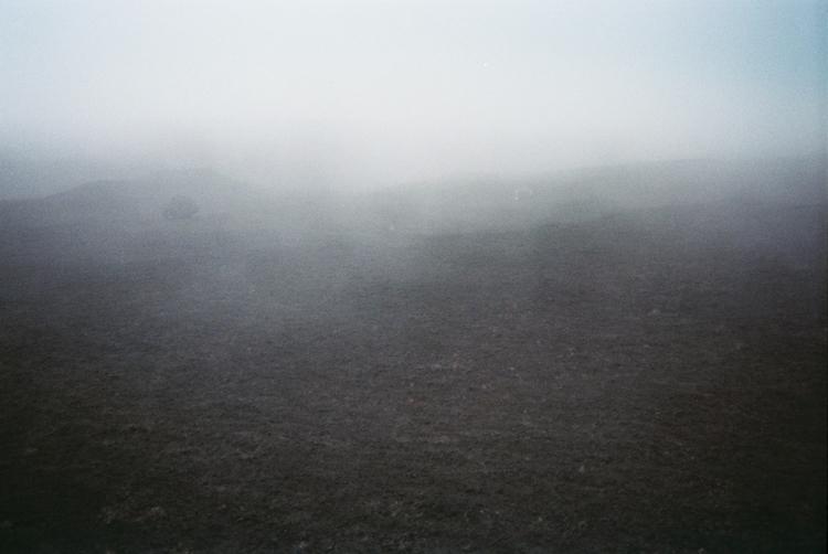 Landscapes Mamiya 645 35mm Ekta - rubiskoh | ello