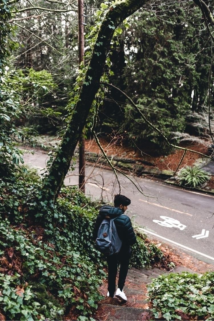 Golden Gardens, Seattle, WA - seattle - bynikki | ello