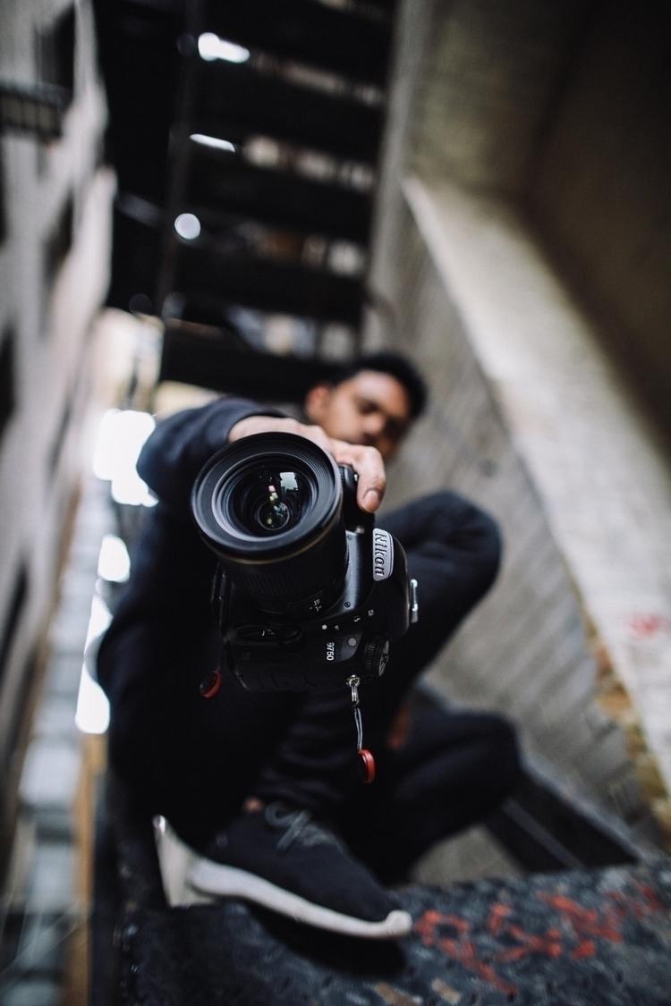 Nikon, nikonshooters, photography - thedonlee | ello