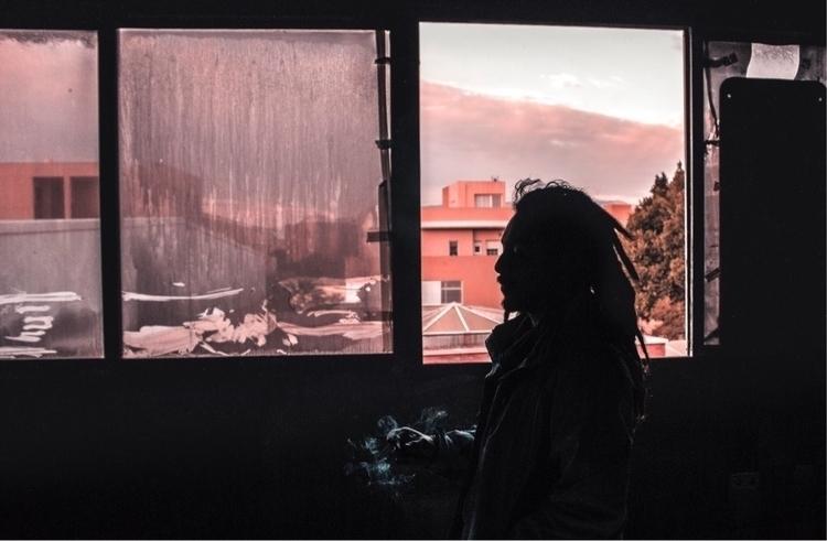 Smoke - fatalframes, createexplore - mrsergiuz | ello