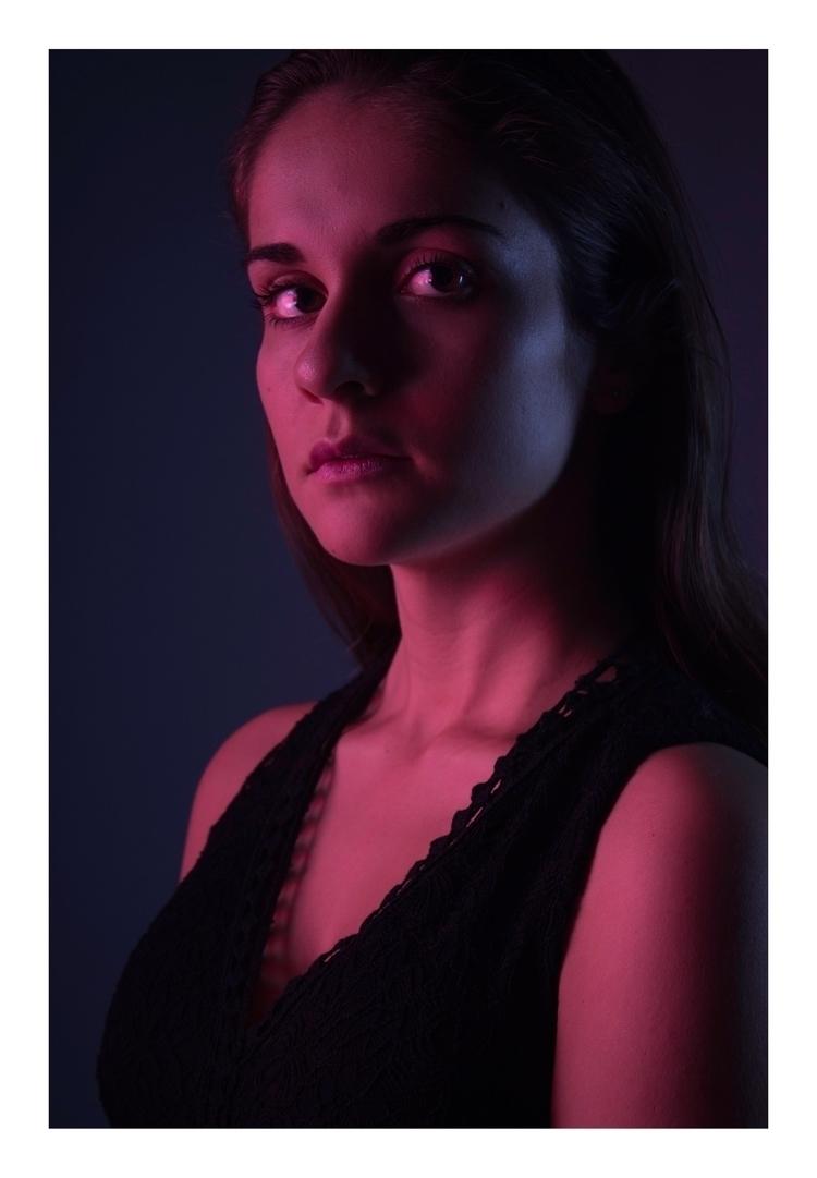 Laura - 2018 - fanimarina | ello