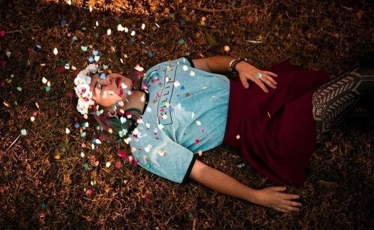 ello, ellophotography, girl, shooting - sheilita_ihm_21_ | ello