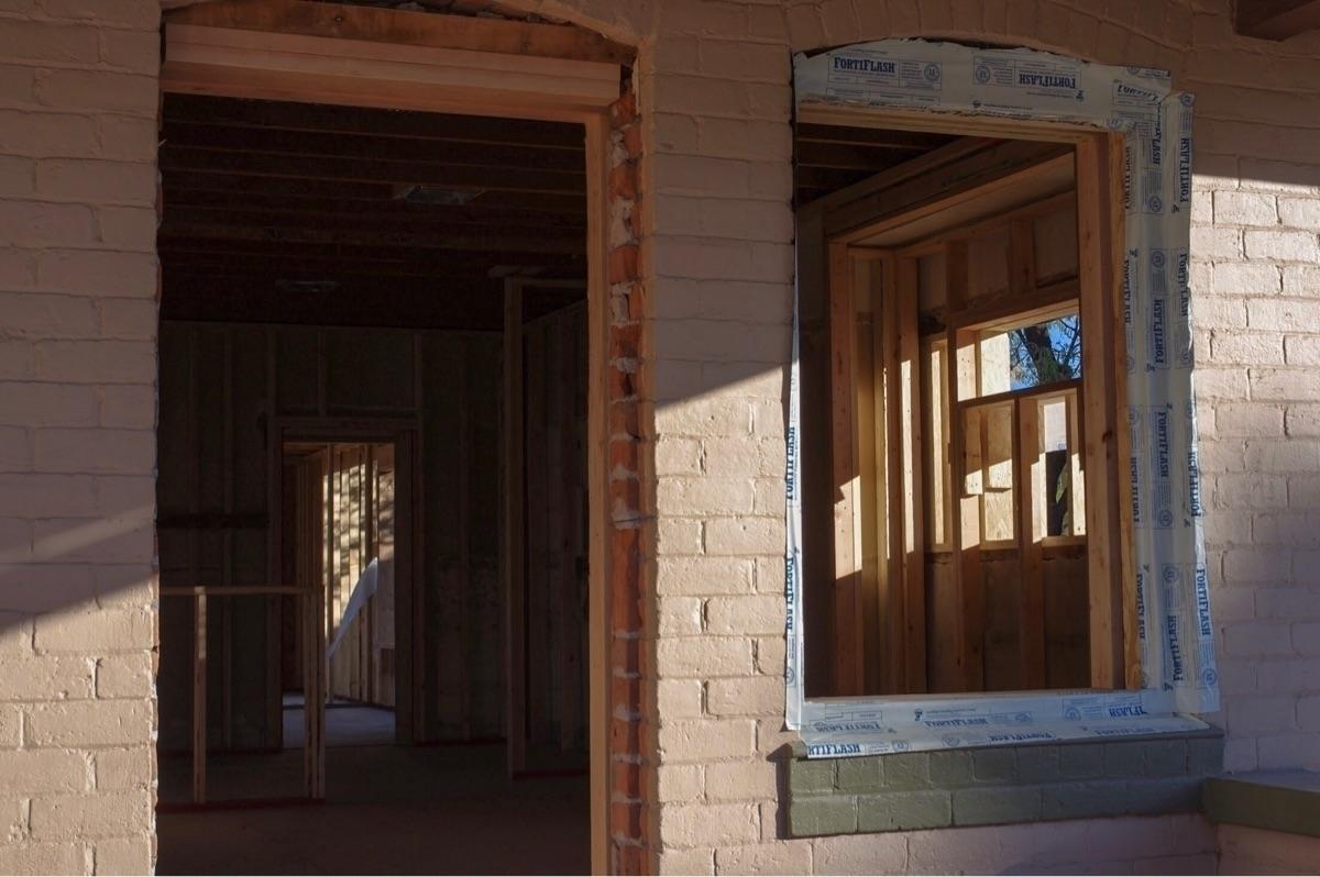 Open floor plan - ellophotography - danschumannmraz | ello