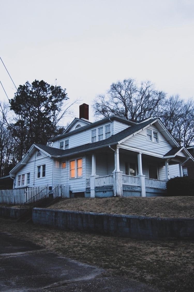 Great House  - ello, ellophotography - whoshotbill | ello