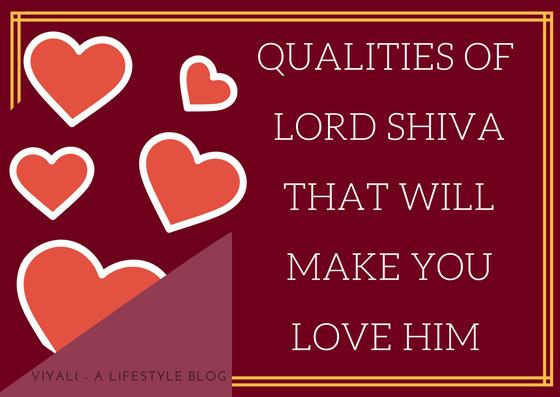 [ Exclusive ] Qualities Lord Sh - viyali | ello