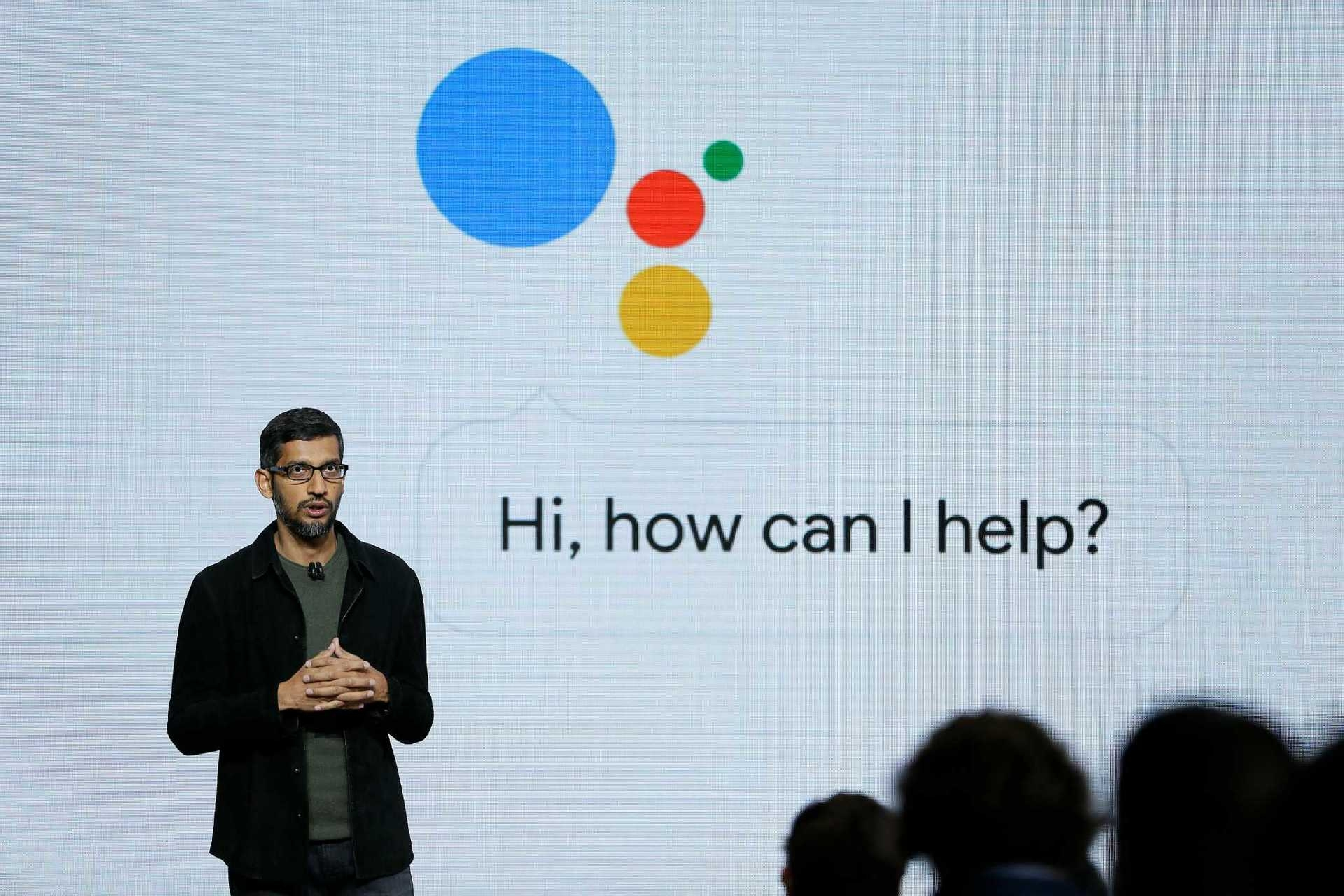 rare showing, Google arrives CE - kostiantynguts | ello