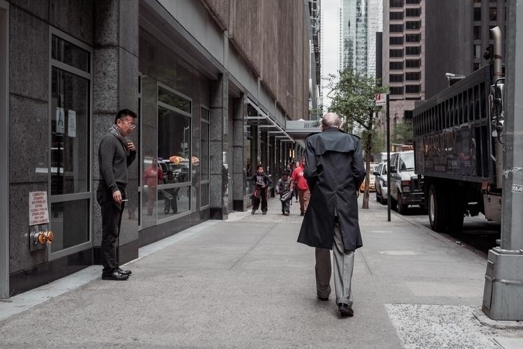 54th - nyc, newyork, fujifilm, xpro2 - jonathanpercy | ello