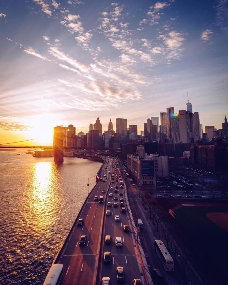 Eat, Sleep, Travel - newyorklike - itsjudear   ello