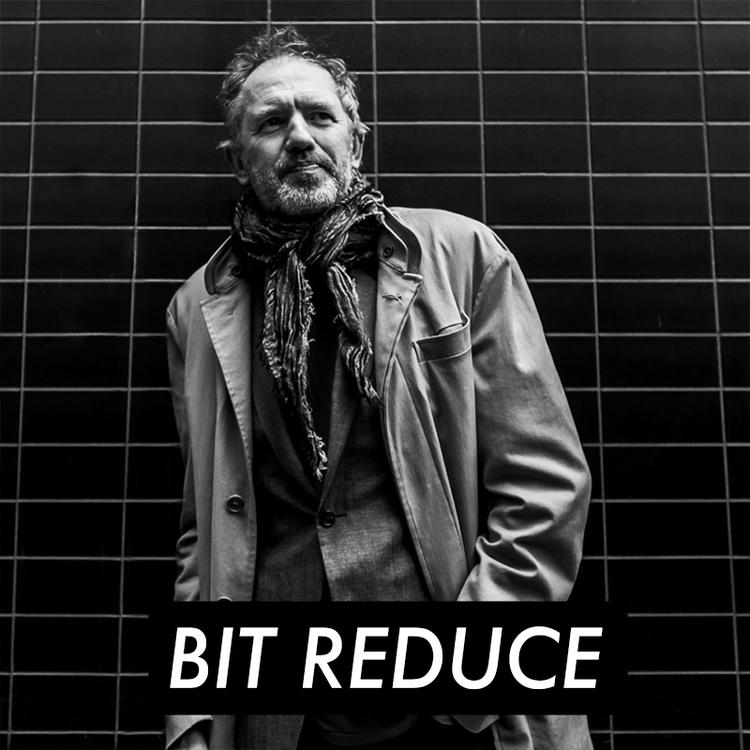 bitreduce Post 09 Feb 2018 20:11:45 UTC | ello