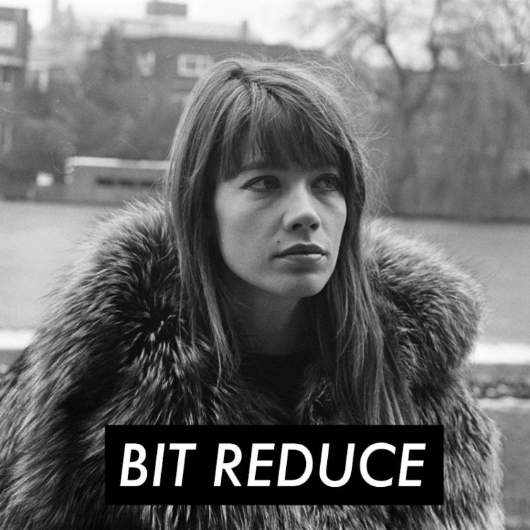 bitreduce Post 09 Feb 2018 21:12:13 UTC | ello