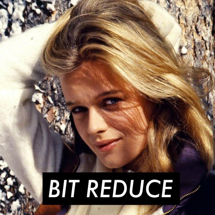 bitreduce Post 09 Feb 2018 21:39:37 UTC | ello
