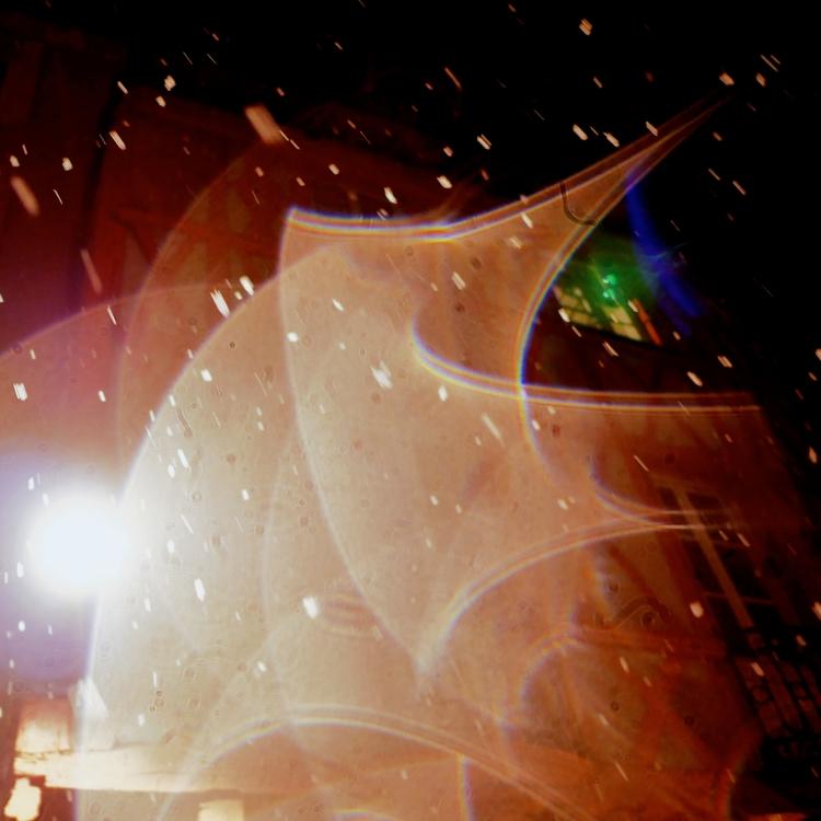 Chercher la lumière - day#040 y - pierreacobas | ello