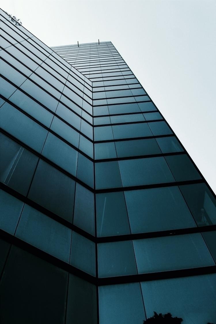 Arquitectura Gt - elpatojodelasfotos | ello