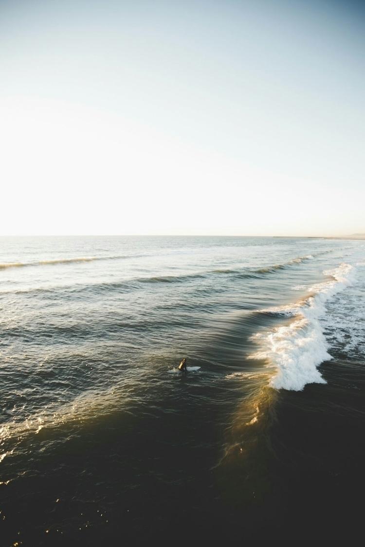Surfside - kylejengman | ello