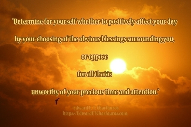 Positive 11/02/17 positive affe - edwardftcharfauros | ello