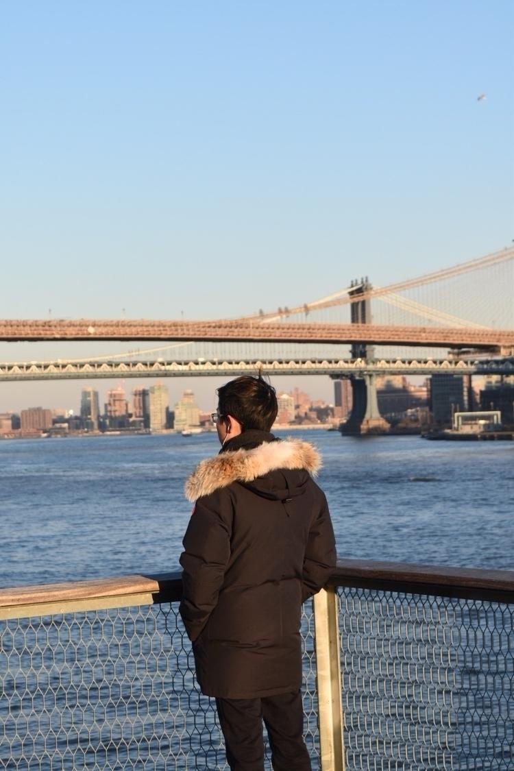 newyork, nyc, newyorkcity, streetphotography - defiiantt | ello