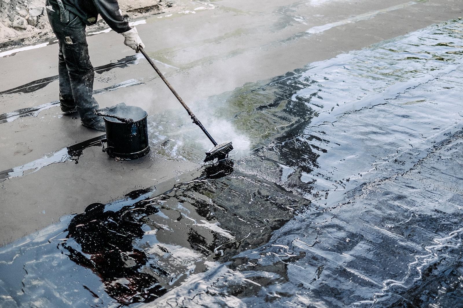 Painting black sea. Berlin - fujifilm - samuelzeller | ello