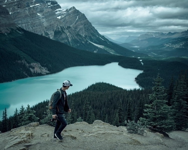 explore, adventure, natgeotravel - itsjahmin | ello