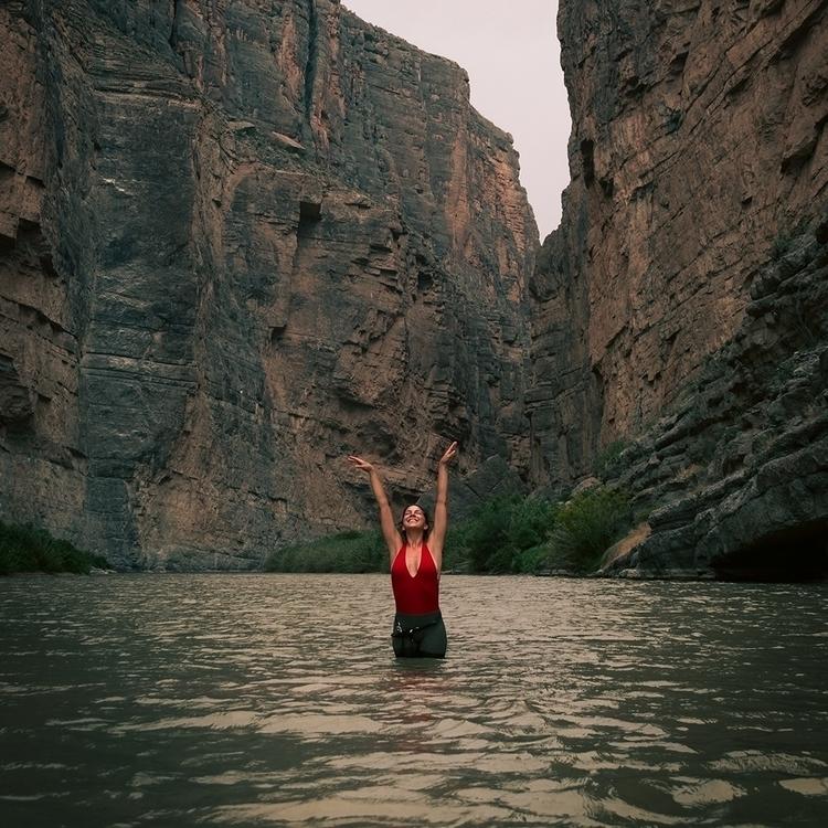 pictures smile - Texas, ellophotography - derekrodenbeck | ello