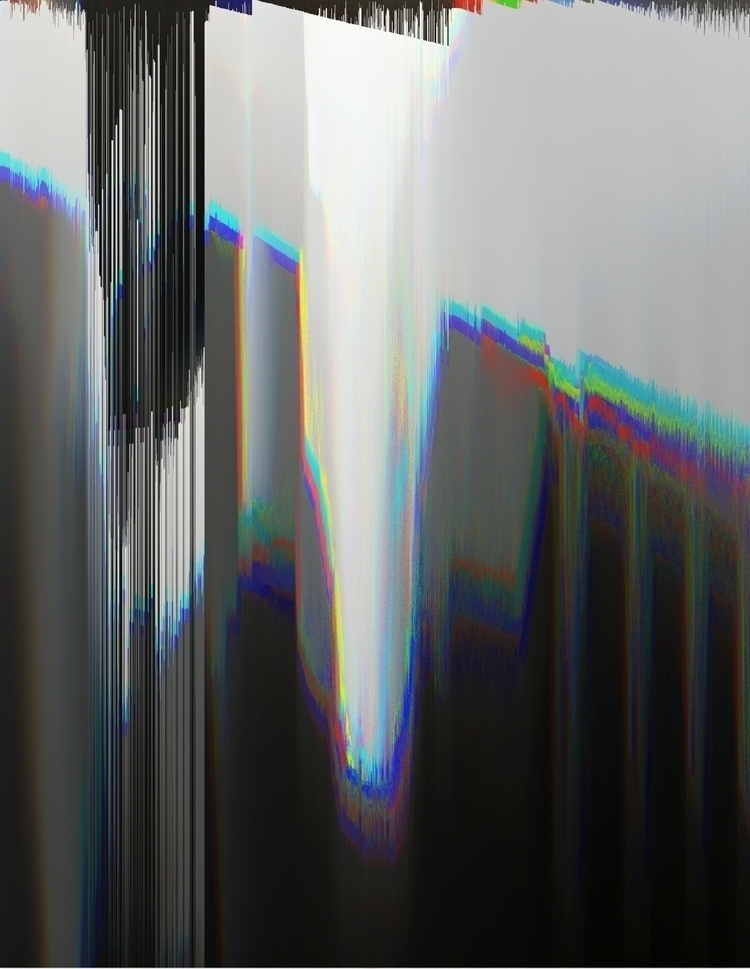 Fantasma • . Submitted Design S - thetropicallady   ello