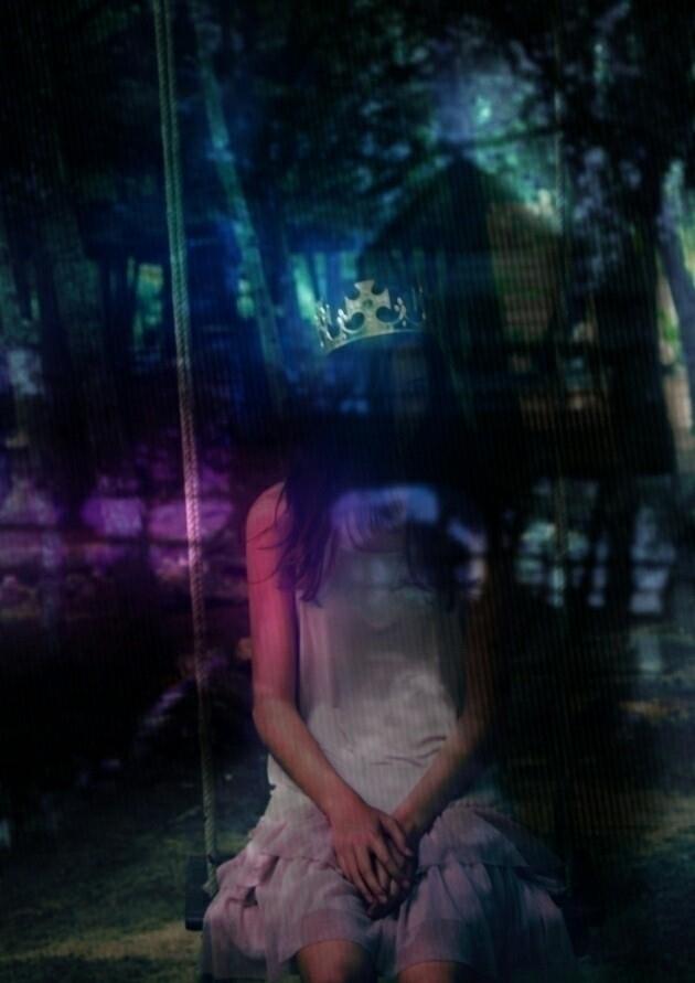 mirror - Photography Personal p - lune_ | ello