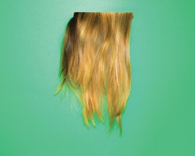 Hair - jessboho | ello