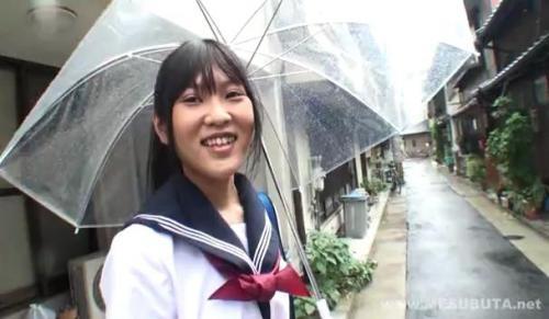 制服女子中学生に睡眠薬入りジュースを飲ませて眠らせて性的いたず - uekusakabu | ello