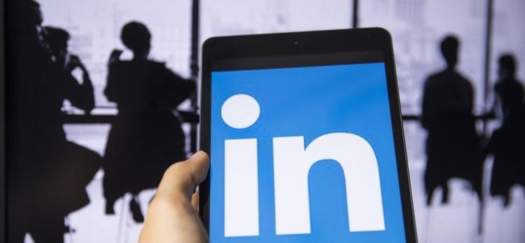 2 Ways Start Year LinkedIn Gene - edkosheluk | ello