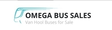 Business Manhattan Van Hool Bus - bussale60 | ello