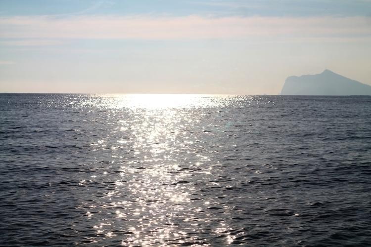 Ocean - photography, ocean, sea - albxc | ello